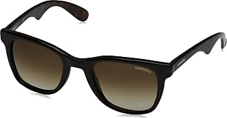 191ddbbdebacb Carrera® Sunglasses  Must-Haves on Sale up to −30%
