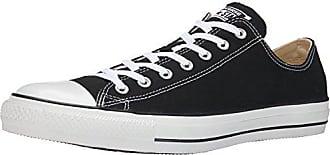 scarpe da tennis converse donna