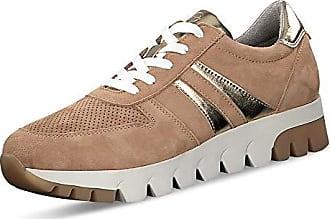 Tamaris Sneaker: Bis zu ab 29,98 € reduziert   Stylight