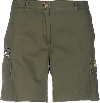 19.70 Nineteen Seventy PANTALONI - Shorts su YOOX.COM