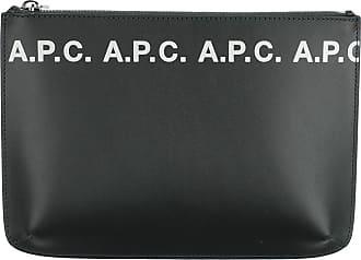 A.P.C. Kleinlederwaren - Kosmetiktäschchen auf YOOX.COM
