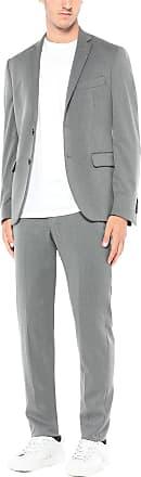 John Richmond COSTUMES ET VESTES - Costumes sur YOOX.COM