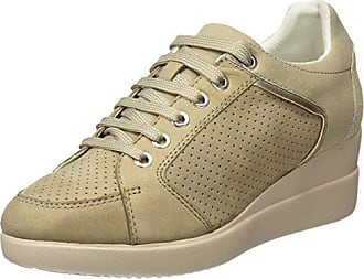 new products 8fd33 44152 Scarpe Geox® in Beige: Acquista fino a da € 37,07+ | Stylight