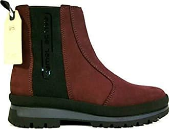 Camel Active Chelsea Boots: Sale bis zu −48% | Stylight