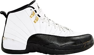 Nike Baskets cuir Occasion en montantes 88qawRr