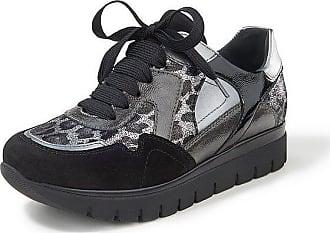 Sneaker Ingrid Semler blau Semler in 2020 | Sneaker