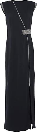 John Richmond KLEIDER - Lange Kleider auf YOOX.COM