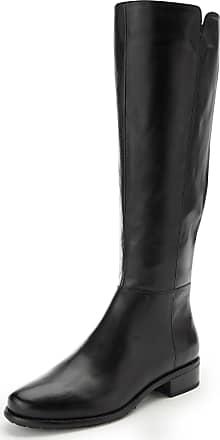 promo code 0dd32 7b847 Stiefel Mit Absatz von 10 Marken online kaufen   Stylight