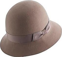 f0c8f34fd8c Helen Kaminski Narisa Ultra Fine Wool Felt Hat