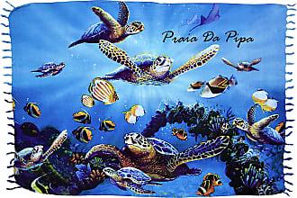 Bali Beach Canga Tartarugas Praia do Pipa Rio Grande do Norte