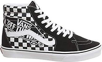 Vans Skaterschuhe für Damen − Sale: bis zu −31%   Stylight