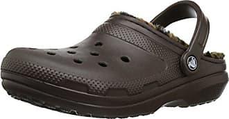 088b3468e38266 Crocs Unisex Classic Lined Animal Clogs