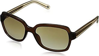 d52fc1fbff Fossil®  Brown Sunglasses now at USD  55.00+