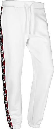 2 Stück ARENA Sporthose 80er XXL NEU VINTAGE Shorts kurz