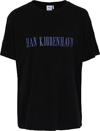 Han Kjobenhavn TOPS - T-shirts auf YOOX.COM