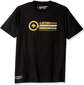 Metal Mulisha Men/'s Adult Wrench Head Tee S//S T-shirt Heather Grey