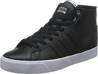 c2b5e668e9 Sneakers adidas®: Acquista fino a −62% | Stylight