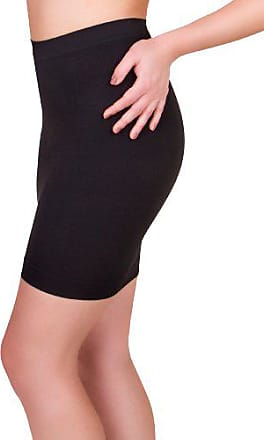 vendita calda online 1f903 0a3b7 Pantaloni Modellanti − 341 Prodotti di 10 Marche | Stylight