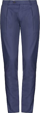 Berwich TROUSERS - Casual trousers on YOOX.COM