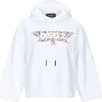 toller Wert heißer Verkauf online immer beliebt Dsquared2 Pullover: Sale bis zu −80%   Stylight
