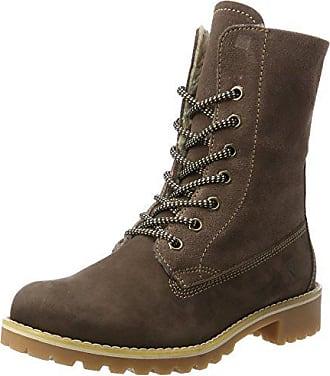 d30af4f081f Zapatos de Tamaris®  Ahora desde 21