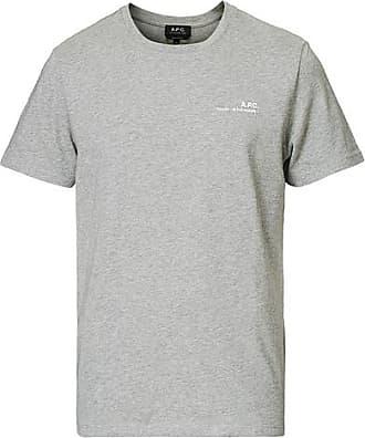 T Skjorter til Menn fra Moncler | Stylight