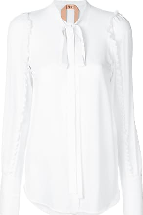 aeabe7478612a Blouses  Shop 2379 Brands up to −70%