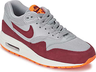 promo code a12ca f5a76 Nike® : Chaussures en Gris jusqu''à −40% | Stylight