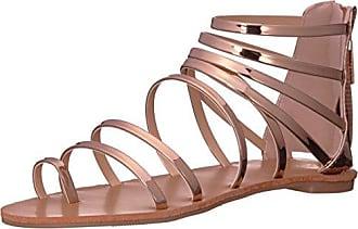 c1bcc673236 Women s Qupid® Sandals  Now at USD  7.32+