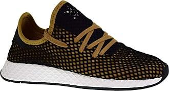 adidas Originals Deerupt Runner Black