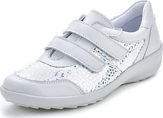 Damen Slipper Sneaker Schuhe Sommerschuhe in 6 Farben Gr 36 37 38 39 40 41