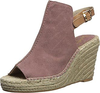 85fa4bcbd41 Seychelles® Wedge Sandals: Must-Haves on Sale up to −60% | Stylight