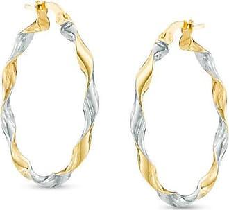 405c64cbd Zales® Gold Earrings − Sale: up to −50% | Stylight