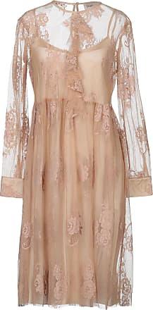 Dixie KLEIDER - Kurze Kleider auf YOOX.COM