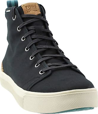 8e030c3b7e0 Toms® Trainers  Must-Haves on Sale at £41.23+