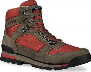 Vasque Mens Clarion 88 Hiking Boots
