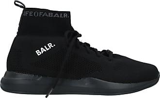 BALR. SCHUHE - High Sneakers & Tennisschuhe auf YOOX.COM