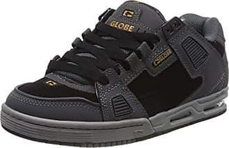 10acd05961c Chaussures Globe®   Achetez jusqu  à −23%