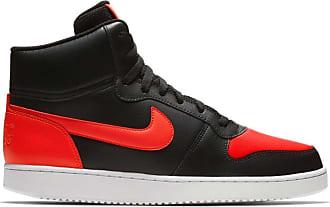 79bd9d6fa671 Herren-Sneaker High von Nike  bis zu −30%   Stylight