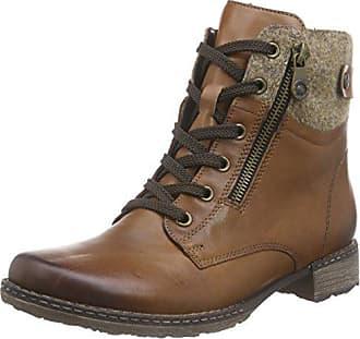 d43d93daa942d Stiefel in Braun von Remonte® ab 24,11 € | Stylight