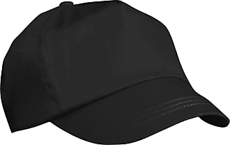 Result Whistler Hat Black ONE