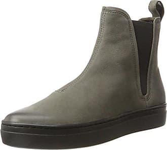 c8a14838cb7f8d Vagabond Chelsea Boots  Bis zu bis zu −56% reduziert