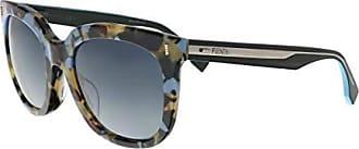 62fbbb07fbd Gafas De Sol de Fendi®  Compra desde 84
