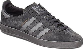 adidas Originals Broomfield Låga Sneakers Grå Adidas Originals