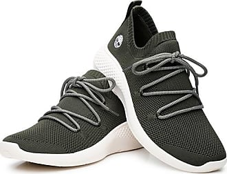 Herren Schuhe von Timberland: bis zu −71% | Stylight
