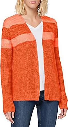 Tom Tailor Coatigans für Damen − Sale: ab 22,99 € | Stylight