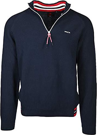 New Zealand Auckland Pullover: Sale bis zu −50% | Stylight