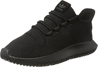 huge discount 4143a 9da92 adidas Herren Tubular Shadow Fitnessschuhe