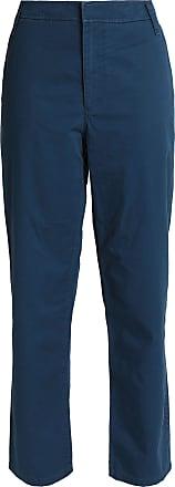Tibi PANTALONI - Pantaloni su YOOX.COM