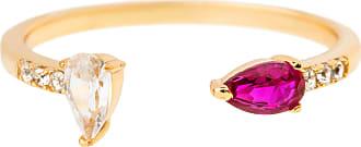 Shashi Kamila Ring - Colors